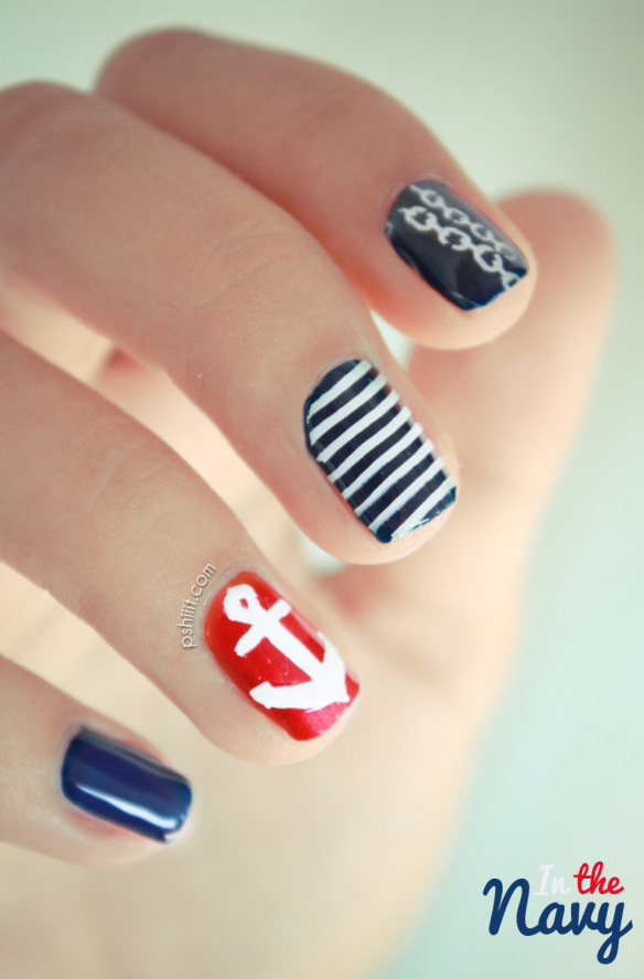 nail-art-in-the-navy3