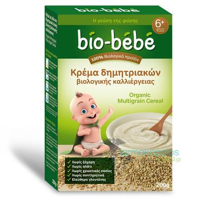 product_show_bio-bebe_dimitriaka_olikis_alesi