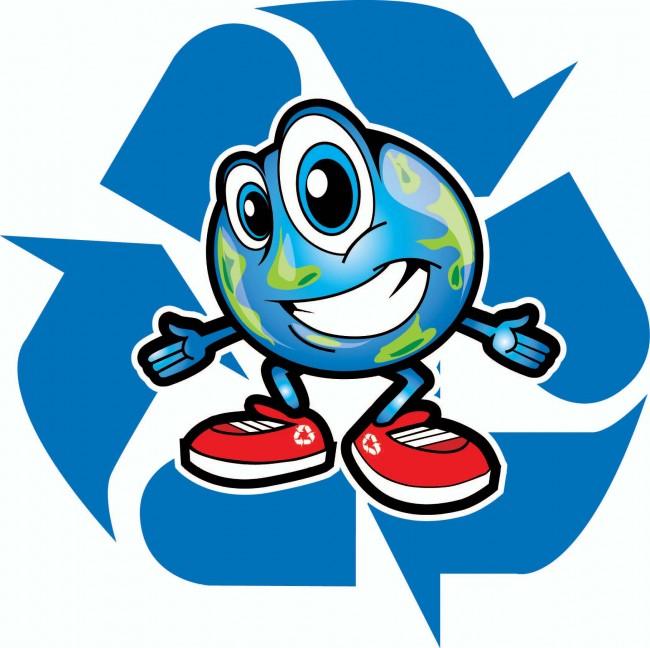 recycle20arrowswglobe20guy