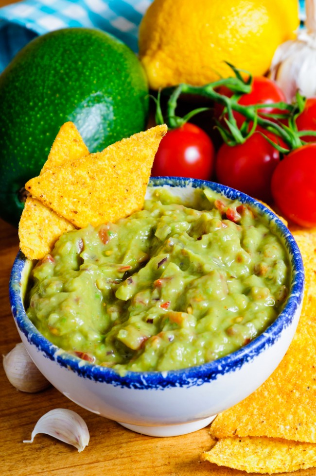 sintagi_guakamole_lucacos_lesson_mexican_recipes_2
