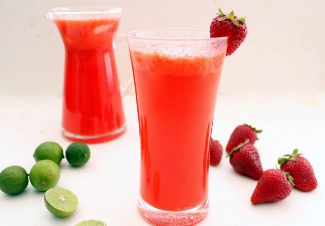 strawberry-limeade-2