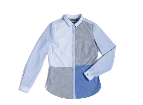 th_true_to_the_blue_wsw_geometric_shirt_472469086_north_545x