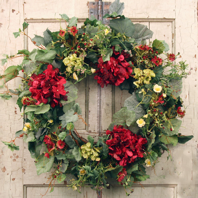 thewreathdepot_2270_6610152__44073.1373438761.1280.1280