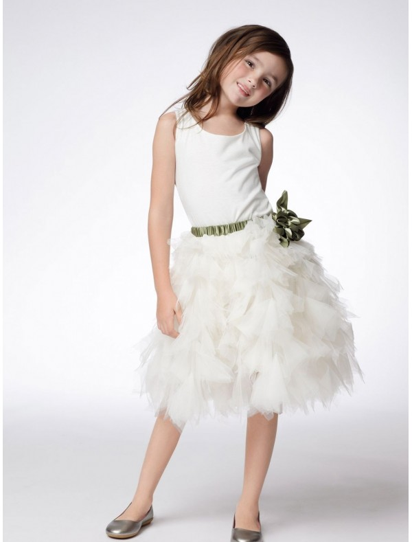 tulle-jewel-neckline-a-line-flower-girl-dress-with-knee-length-ruffle-skirt