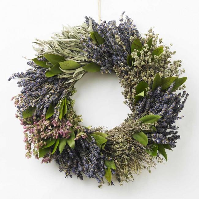 zm_french-herb-wreath_2 (1)