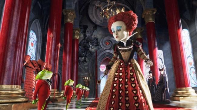 Alice in Wonderland (01_06_2014) (2)