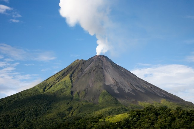 CR-Arenal-volcano_SS_rf