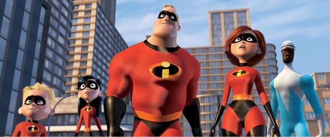 Incredibles (20_06_2014)