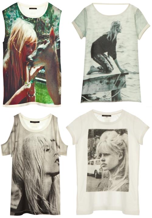 Maje-Brigitte-Bardot-t-shirt-
