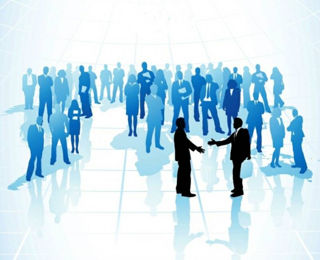 People_networking_a_1