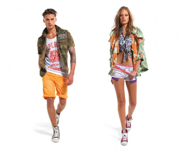 Superdry-SS2014-Malaysia4-595x487
