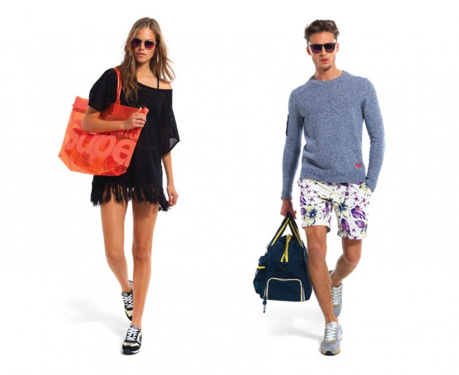 Superdry-SS2014-Malaysia5