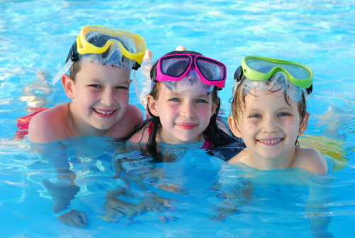 Swimming-Pool-Safety-Tips-for-Children