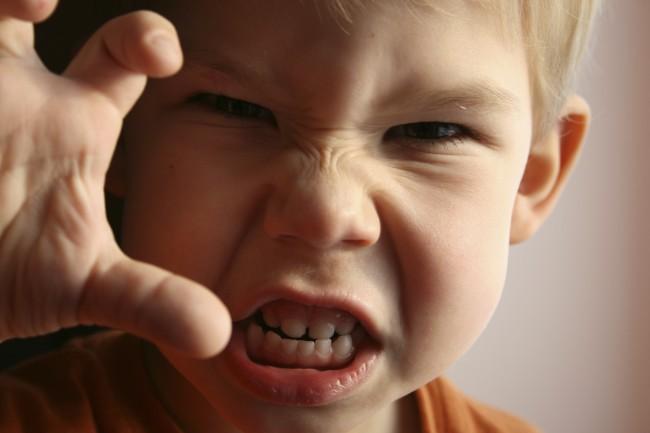 angry-boy1