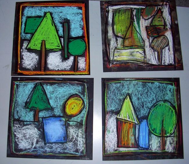 art-gallery-art-class-006