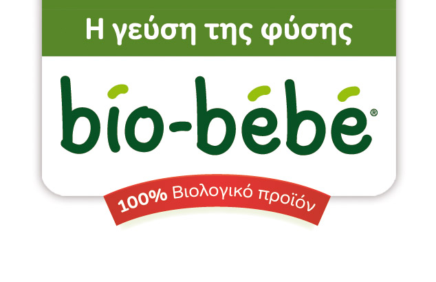 biobebe_logo