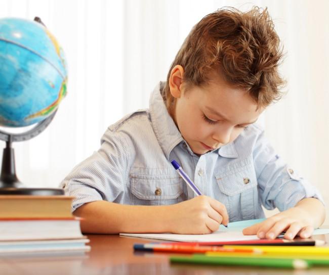 boy-doing-homework