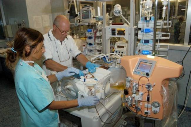 carpediem-dialysis-machine