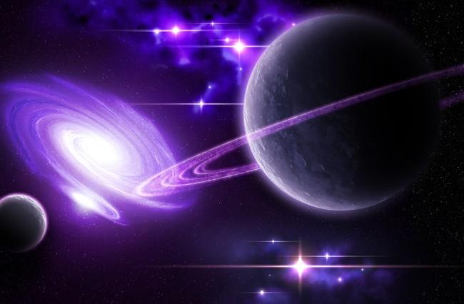 cosmo_universe-normal