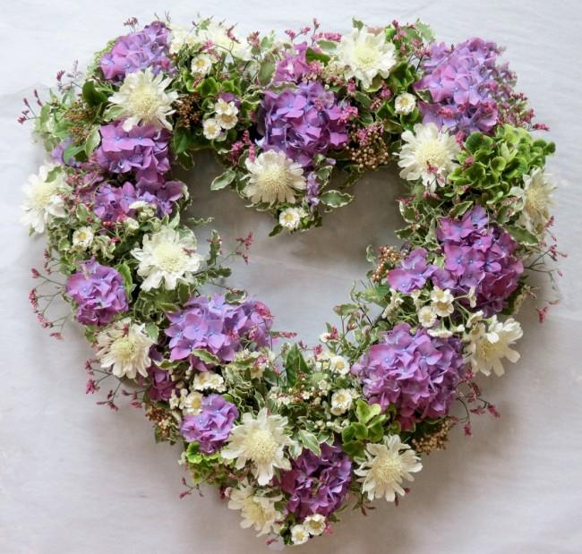 heart-wreath_small
