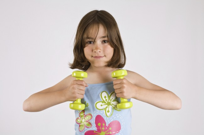 kid-weight-lifting