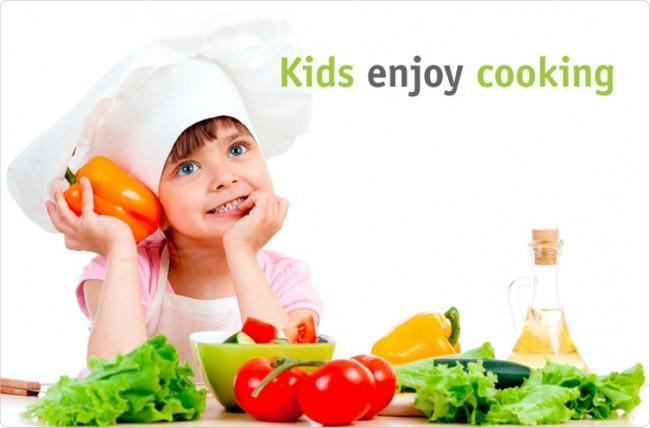 kids-enjoy-cooking-intro