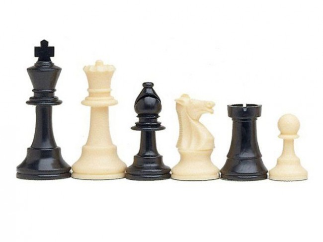 kids-tournament-chess-set