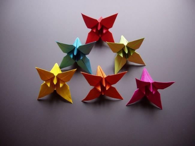 logo_origami_papiroflexia_flores