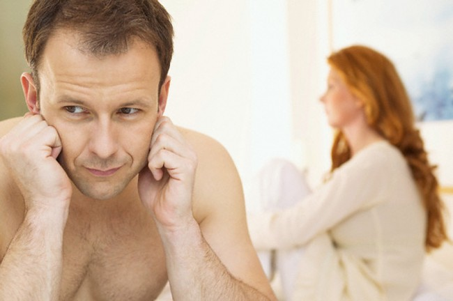 male_infertility_unknown_cause