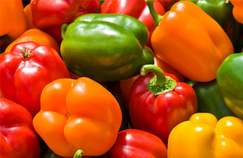 peppers_3_ahero_A1