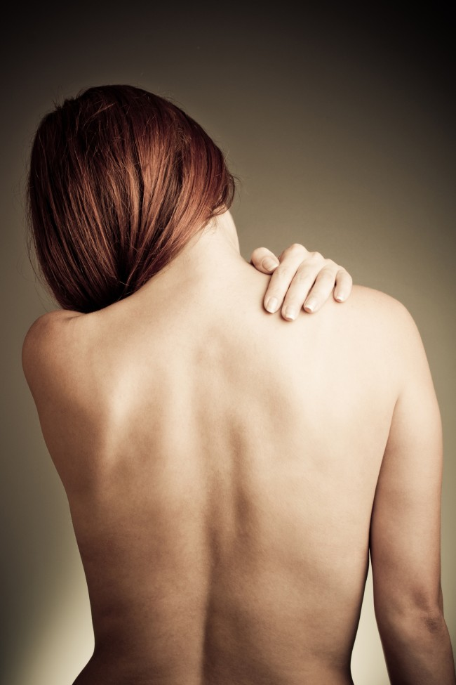 woman-back