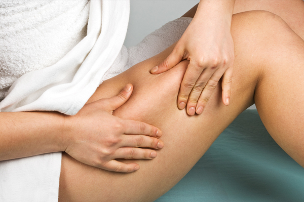woman-checking-cellulite