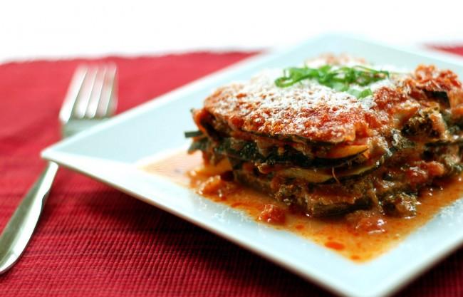 zucchini lasagna (1)