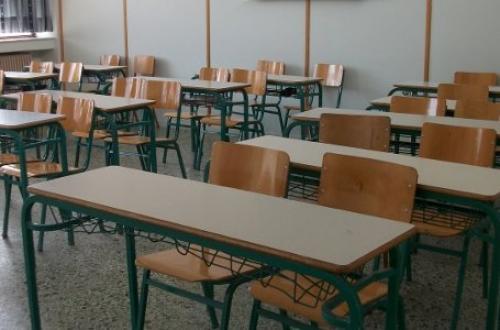 Υπ. Παιδείας: Η λίστα με τα κλειστά σχολεία και τάξεις σε όλη την Ελλάδα λόγω κορωνοϊού