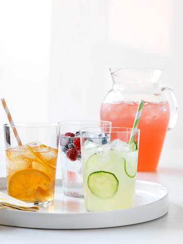 01-fizzy-drinks-lgn