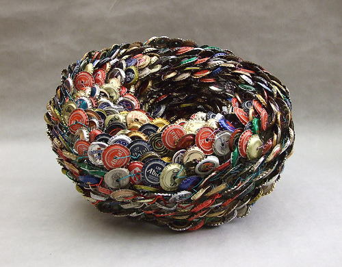044-recycled-art