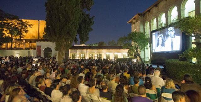 4ο Athens Open Air Film Festival: Καλοκαιρινά βράδια στην πόλη συντροφιά με αγαπημένες ταινίες