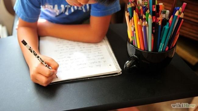 670px-Improve-Your-Child's-Creative-Writing-Skills-Step-3