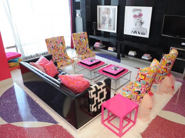8. barbie_suite_living2