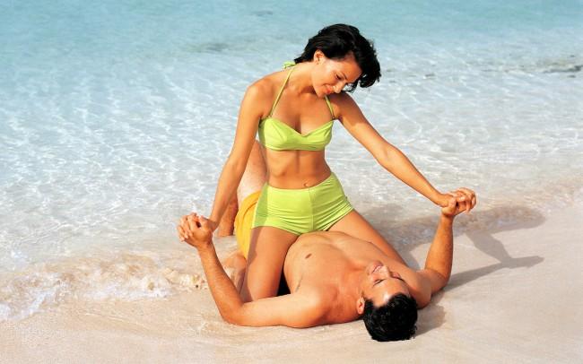 Best-top-desktop-romantic-love-couples-wallpapers-love-couples-wallpaper-picture-photo-29