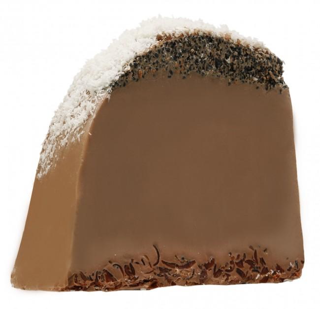 GALATEA Soap Cake