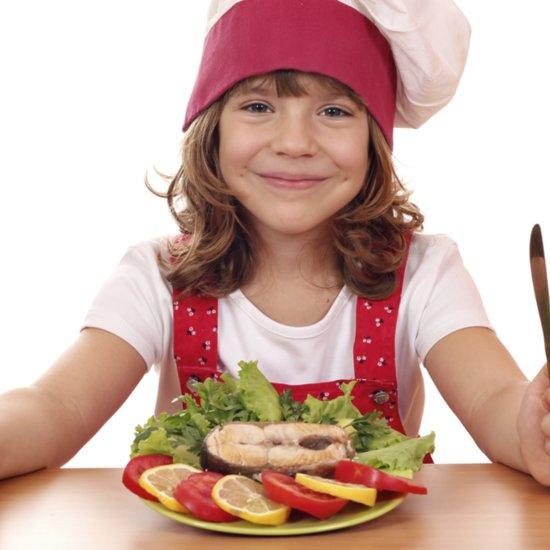 How-Get-Kids-Eat-Fish