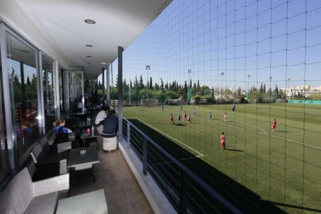 Αθλητισμός και ψυχαγωγία δίνουν ραντεβού με τα παιδιά στο Αrena Summer Sports Camp