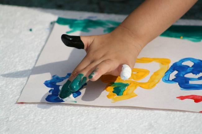 Kids-art-classes-essex
