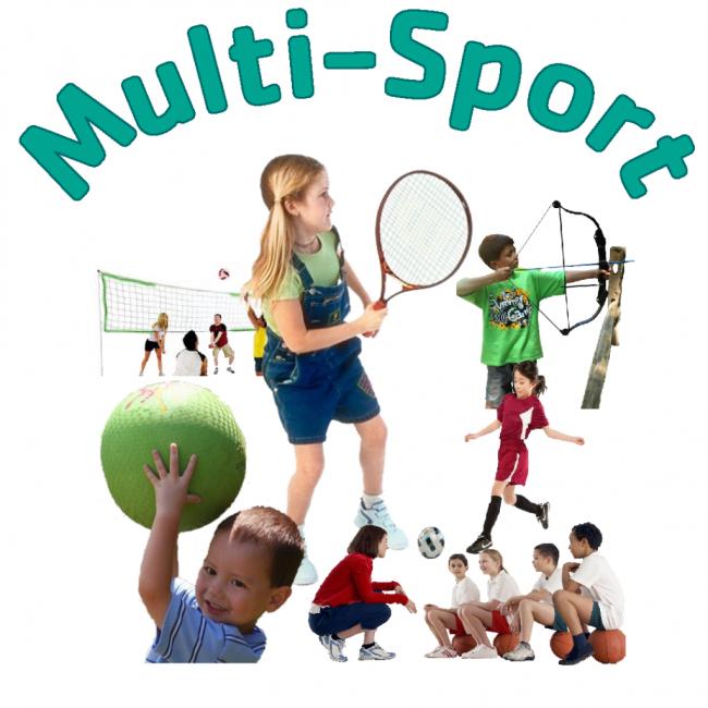 Multi-Sport-cover-1024x1024