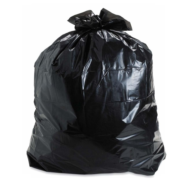 STOUT-P3752K20-Insect-Repellent-Trash-Bag