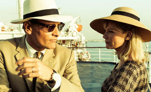Trailer-y-poster-de-The-Two-Faces-of-January_noticia_main_landscape