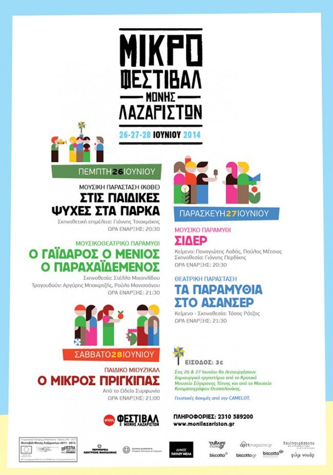 WEB_afissa MikroFestival
