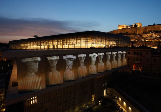 acropolis_museum-2013-world-tourism-day1