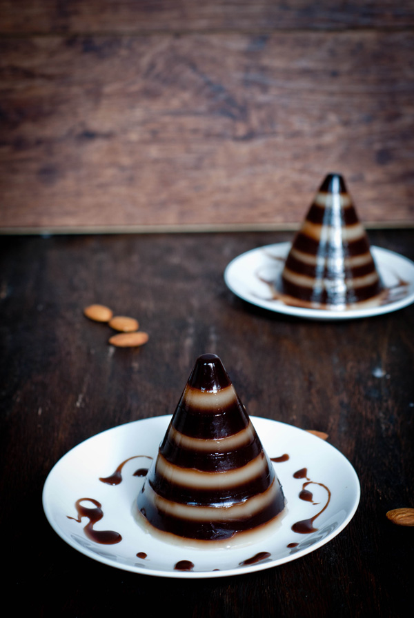chocolate-and-milk-jelly